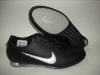 grossiste destockage   Wholesale nike shox air m ...