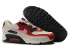 grossiste destockage   Tn nike air max 90 shox s ...