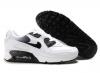 grossiste destockage  cuir-chaussures Nike tn requinchaussure n ...