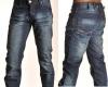 grossiste destockage  habillement Jean homme d�lav� style f ...