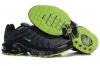grossiste destockage  cuir-chaussures Nike tn  chaussure shox p ...