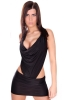 grossiste destockage  mode-fashion Robes sexy 5 euros