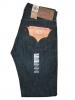 grossiste destockage   Jeans levis 501 denim blu ...