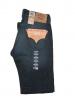 grossiste destockage   Jeans levis 501 noir d�la ...