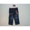 grossiste destockage   Jeans avec poche cars