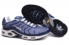 grossiste destockage  cuir-chaussures Air max 90 nike shox shoe ...