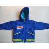 grossiste destockage  habillement Blouson � capuche toy sto ...