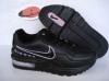 grossiste destockage   Nike air max 90 tn jacket ...