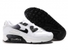 grossiste destockage   Air max 90 nike tn shoes  ...