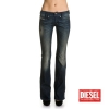 grossiste destockage   Louvely 8lk jeans diesel  ...