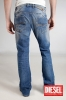 grossiste destockage  habillement Reyhan 8yd jeans diesel h ...