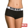grossiste destockage  mode-fashion Boxers diesel femme et ho ...