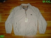 grossiste destockage   Wholesale jackets air max ...