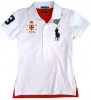 grossiste destockage   Wholesale polo tshirt nik ...