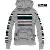 grossiste destockage   Free destockage sweats um ...