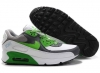 grossiste destockage  cuir-chaussures Air max 90 nike tn shox s ...