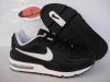 grossiste destockage  cuir-chaussures Wholesale air max ltd pum ...