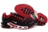 grossiste destockage  cuir-chaussures Wholesale nike tn air max ...