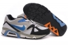 grossiste destockage  cuir-chaussures Engross nike tn air max 9 ...