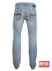 grossiste destockage   Safado 8ve jeans diesel h ...