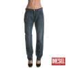 grossiste destockage   63h rosher jeans diesel f ...
