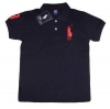 grossiste destockage   Polo tshirt sunglassair m ...