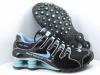 grossiste destockage  cuir-chaussures Nike tn shox air max 90 p ...