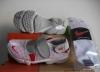 grossiste destockage  cuir-chaussures Air rift  shox air max ni ...