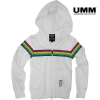 grossiste destockage  habillement Fendi destockage de sweat ...