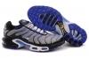 grossiste destockage  cuir-chaussures Tn shox nike air max 90 s ...