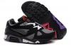 grossiste destockage  cuir-chaussures Air max90 tn shoes shox n ...