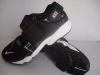 grossiste destockage  cuir-chaussures Air rift air max90 nike t ...