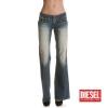 grossiste destockage  habillement Melty 73w jeans diesel fe ...