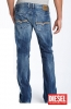 grossiste destockage ZATINY 8CO Jeans DIESEL homme.