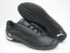 grossiste destockage   Tn air max90 nike tn shoe ...