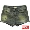 grossiste destockage  habillement Bejo 8lk shorts diesel fe ...