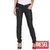 grossiste destockage   Clush 8lg  jeans diesel f ...