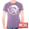 grossiste destockage  habillement Printemps/�t� diesel femm ...