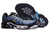 grossiste destockage   Wholesale nike tn air max ...
