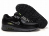 grossiste destockage  cuir-chaussures Air max 90 nike tn shox p ...