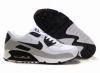 grossiste destockage  cuir-chaussures Air max 90 polo tshirt ni ...