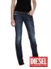 grossiste destockage   Lowky 8ss jeans diesel fe ...
