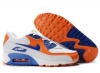 grossiste destockage  cuir-chaussures Shox tn nike air max90 sh ...