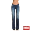grossiste destockage  habillement Melty 8zy jeans diesel fe ...
