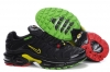 grossiste destockage  habillement Chaussure nike air max tn ...