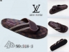 grossiste destockage  habillement Chaussure louis vuitton h ...