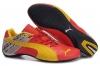 grossiste destockage  cuir-chaussures Nike tn nike  air max90 s ...