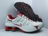grossiste destockage  cuir-chaussures Air max90 shoes nike tn n ...
