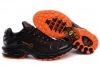 grossiste destockage    nike air max90 tn nike s ...
