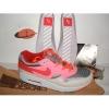 grossiste destockage  cuir-chaussures Tn shox air max90 nike tn ...